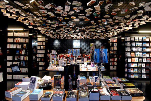 20-bookstores-比利時