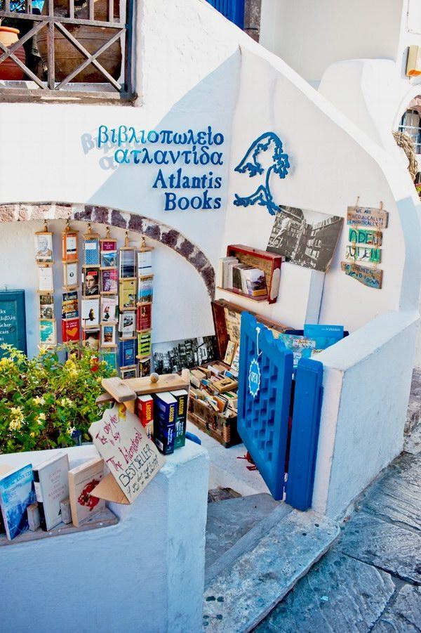 20-bookstores-1希臘