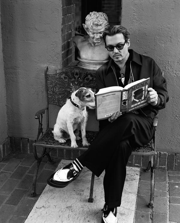 Johnny Depp00