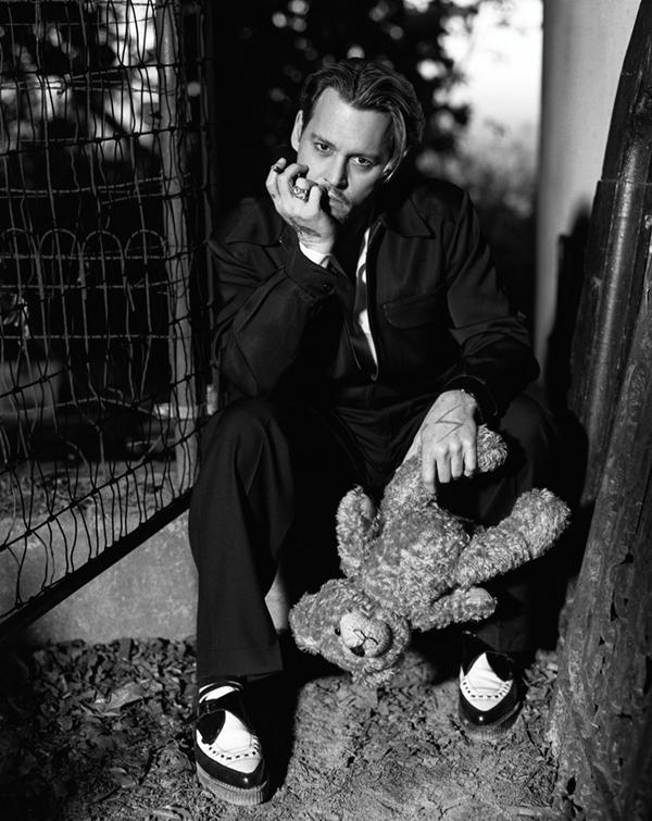 Johnny Depp03
