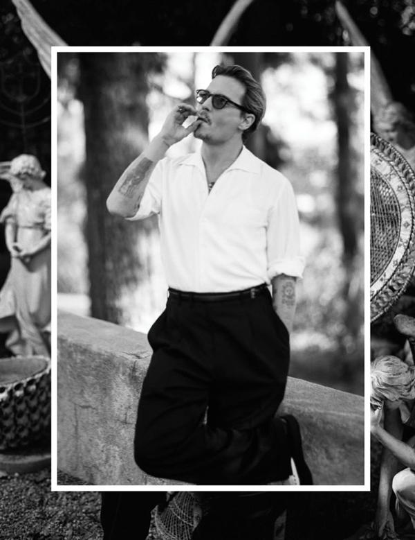Johnny Depp05