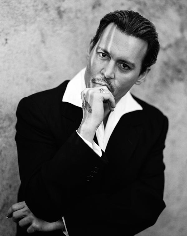 Johnny Depp06