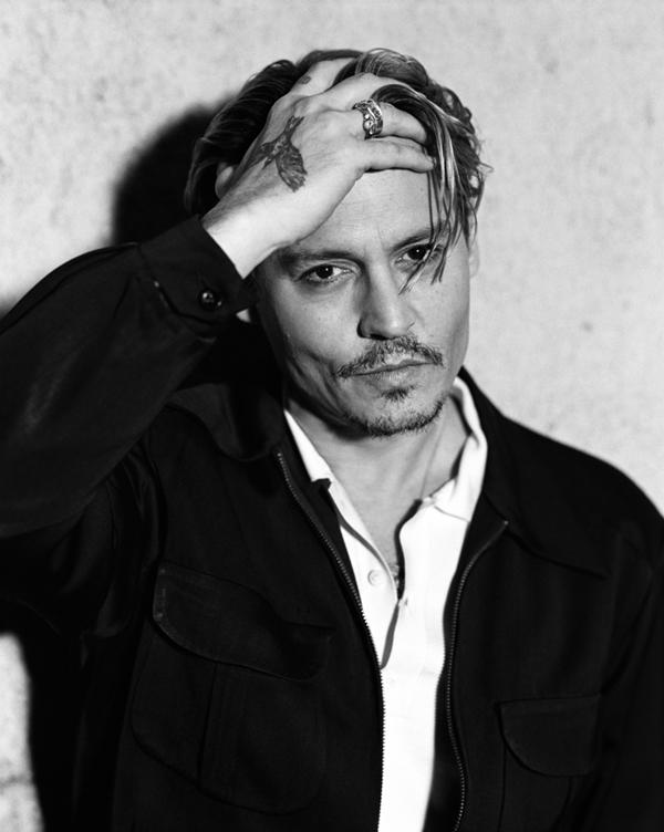 Johnny Depp07