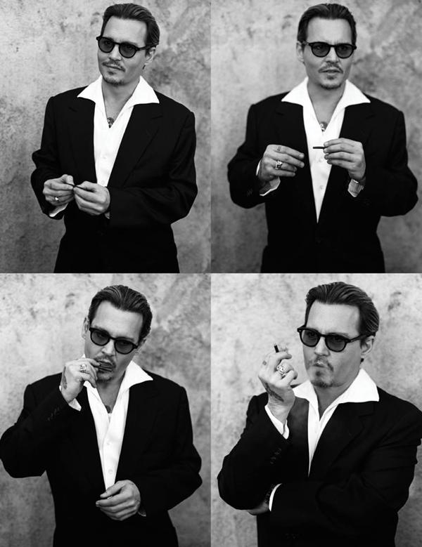 Johnny Depp08