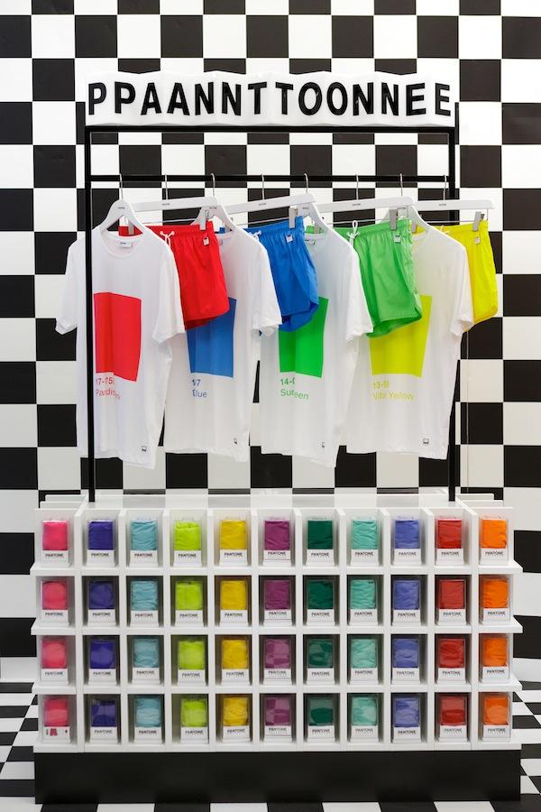 Pantone-Shop02
