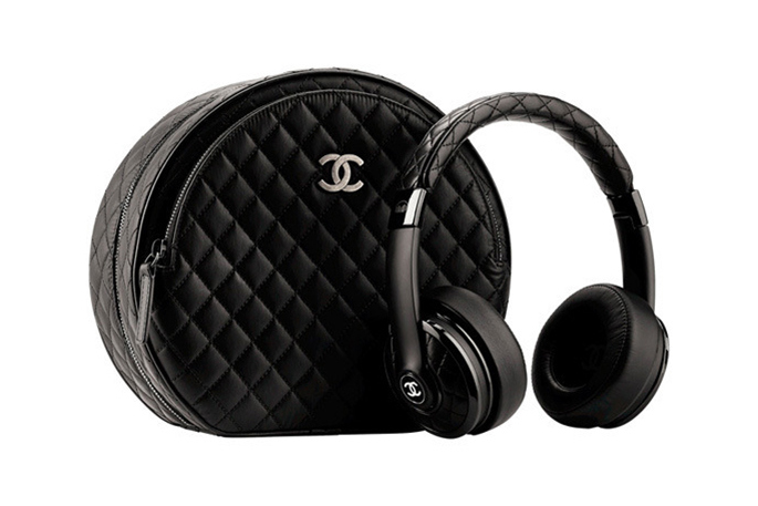chanel-monster-headphones-1