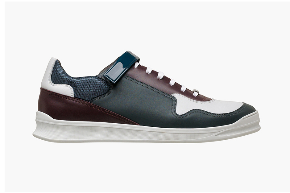 dior-homme-2014-spring-summer-footwear-collection-1
