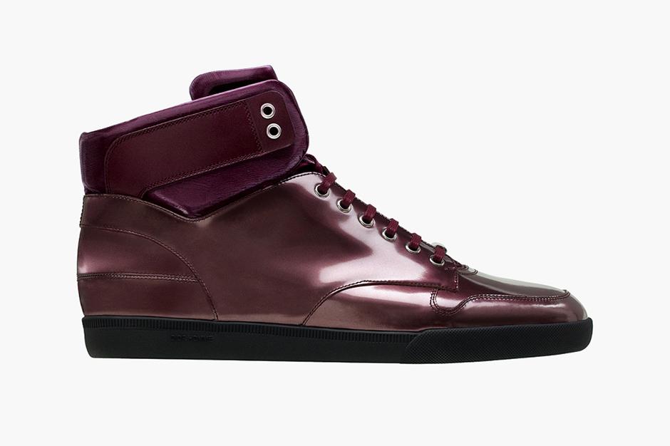 dior-homme-2014-spring-summer-footwear-collection-3