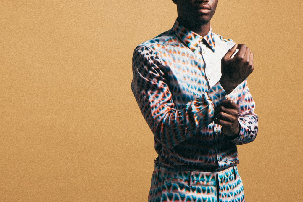 paul-smith-2014-spring-summer-collection-3