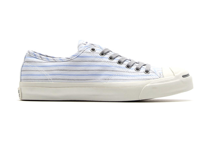 porter-converse-2014-spring-summer-jack-purcell-stripe-pack-1