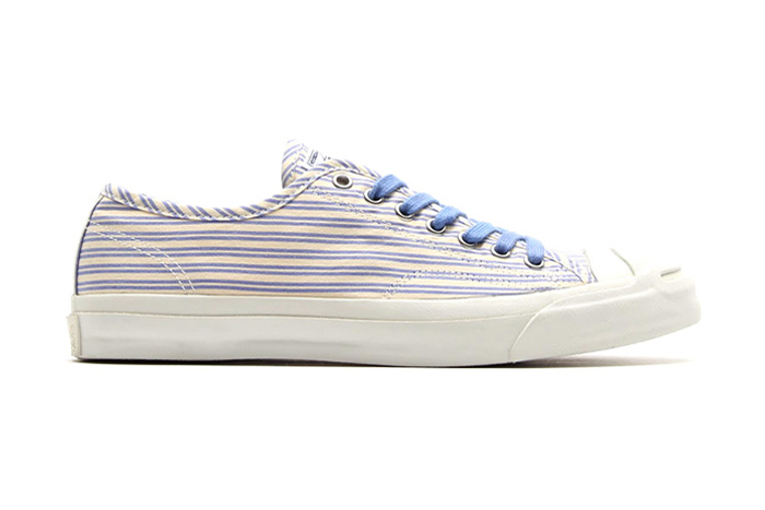 porter-converse-2014-spring-summer-jack-purcell-stripe-pack-2
