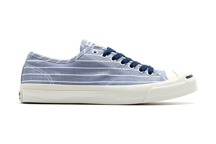 porter-converse-2014-spring-summer-jack-purcell-stripe-pack-3