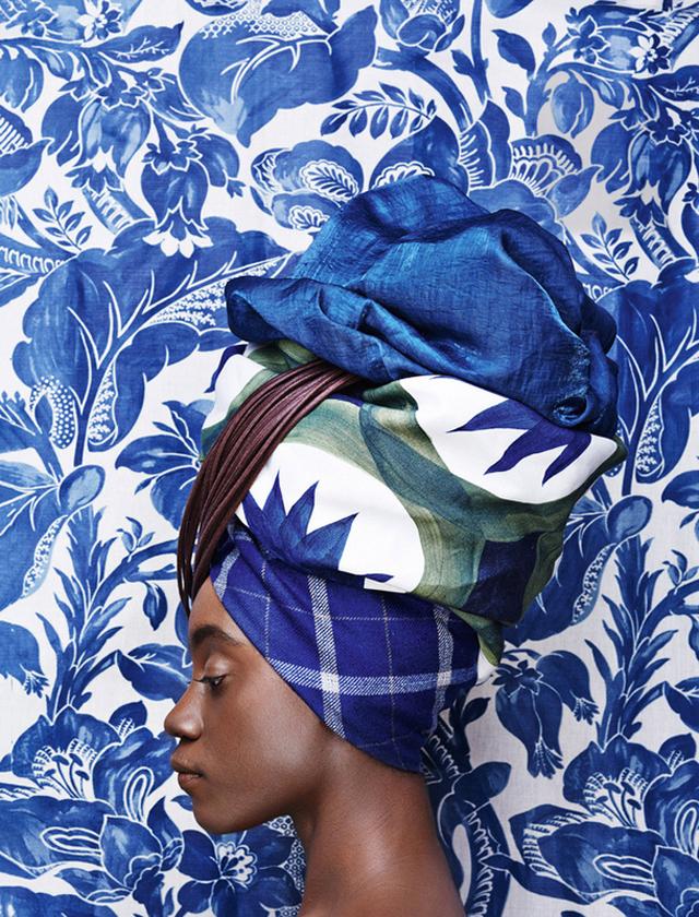 textiles_04