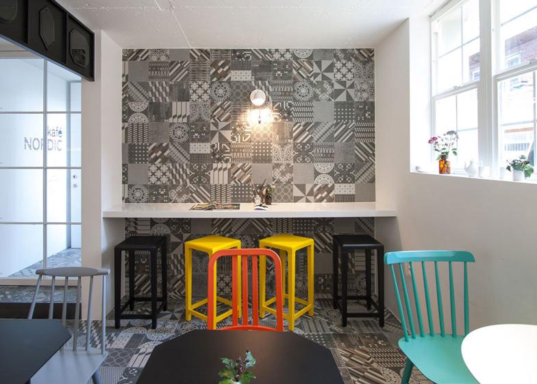 Kafe-Nordic03