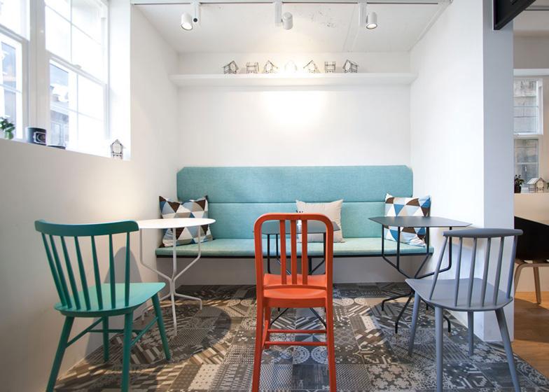 Kafe-Nordic05