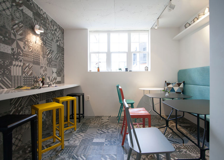 Kafe-Nordic06