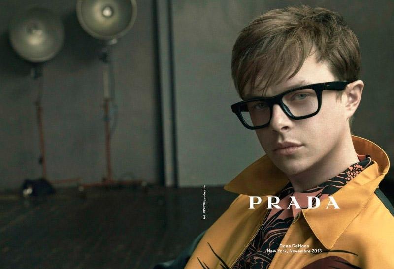 Prada-SS14-Eyewear-Campaign_fy3