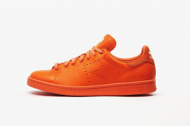 Raf Simons X Adidas05