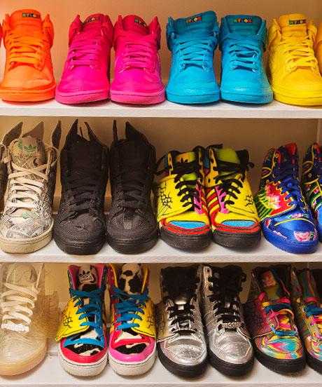 Sneakerhead00