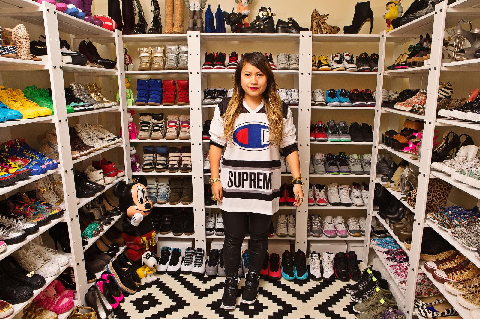 Sneakerhead01WendyLam