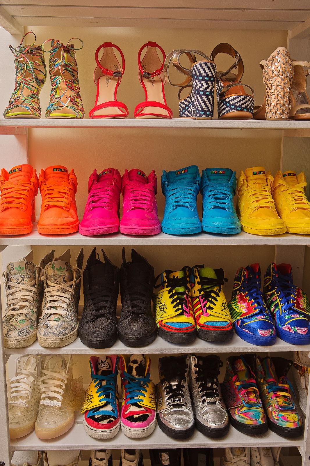 Sneakerhead02