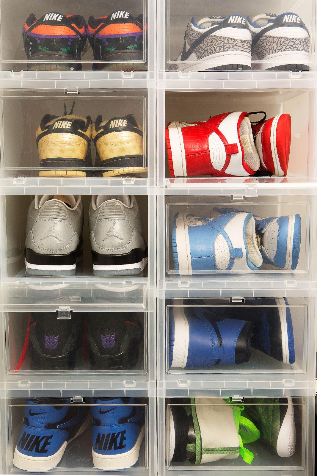 Sneakerhead04