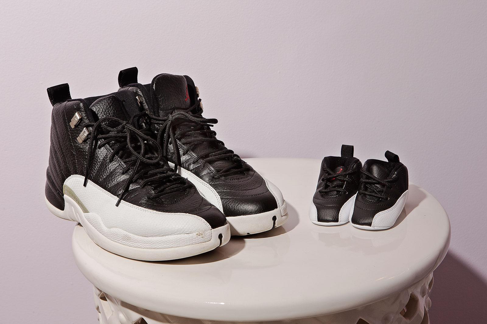 Sneakerhead05