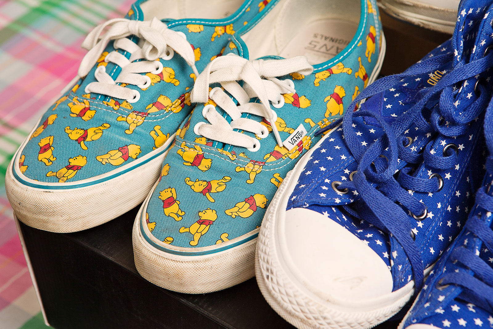 Sneakerhead09