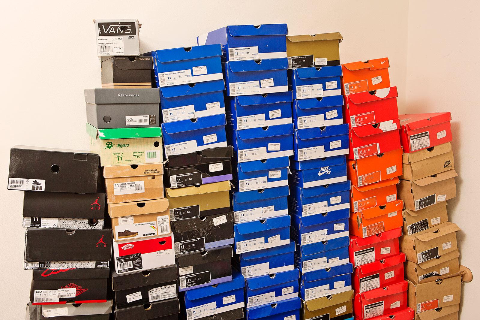 Sneakerhead10