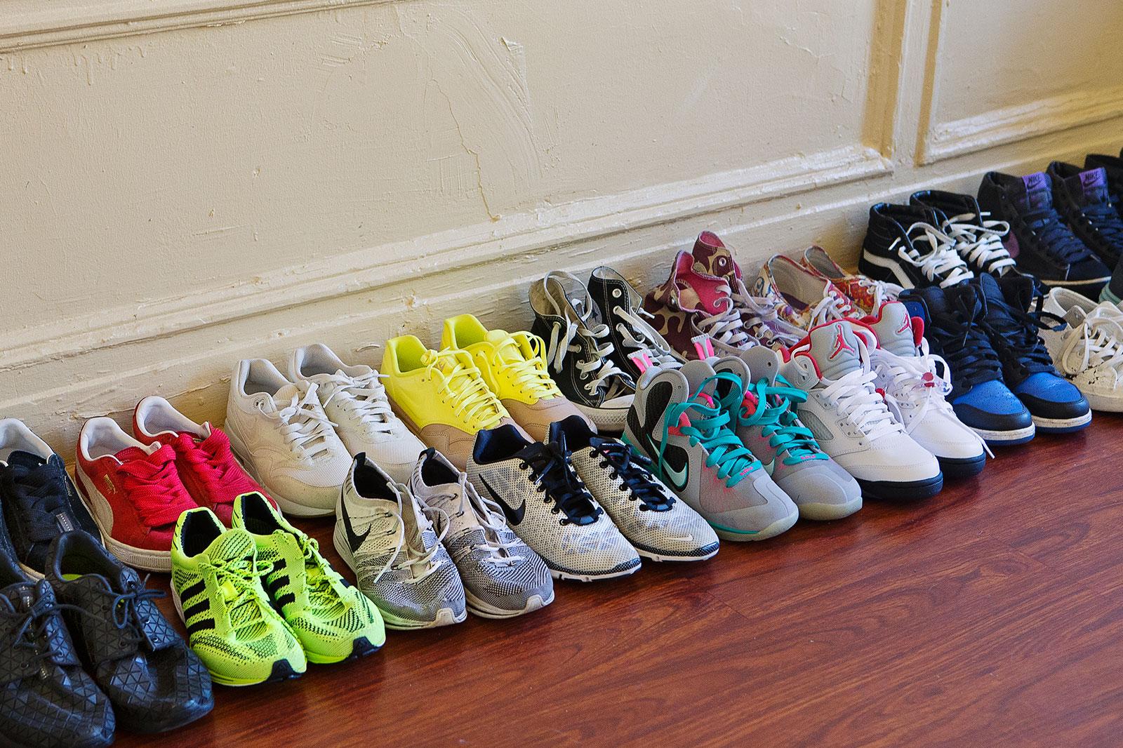 Sneakerhead12
