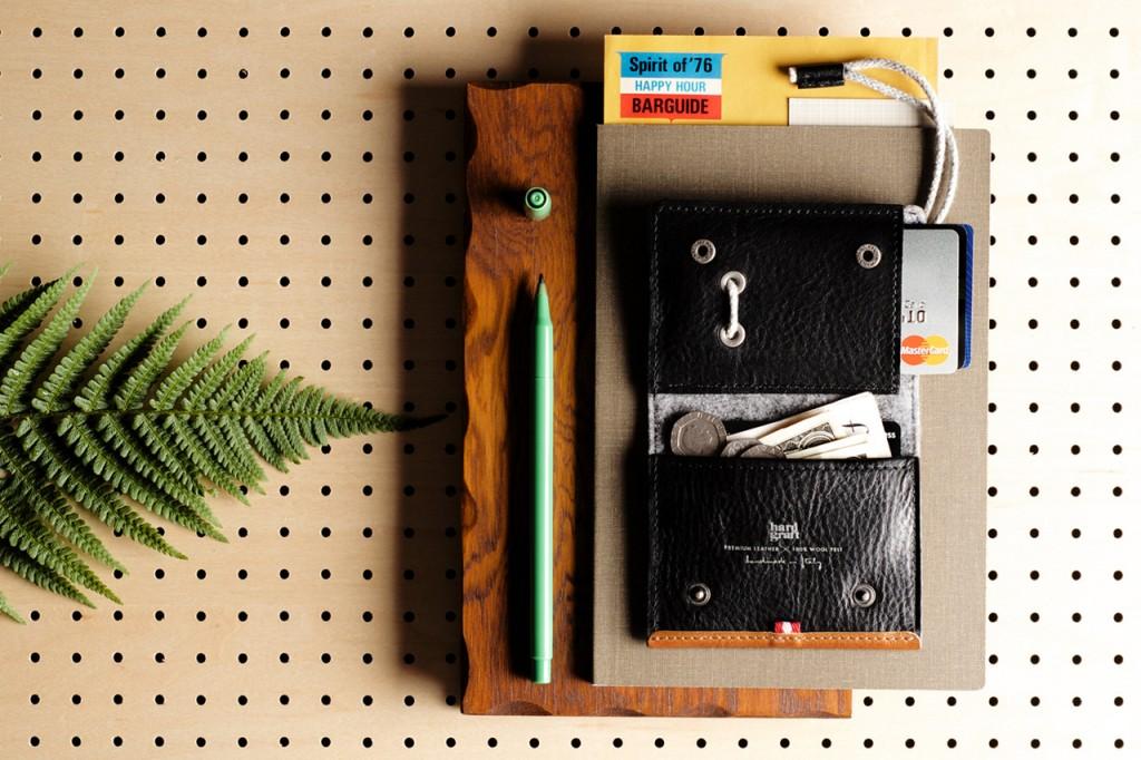 hard-graft-leather-credit-card-wallet-2