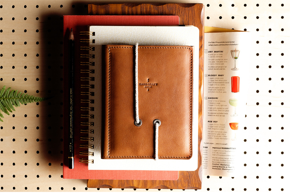 hard-graft-passport-wallet-1