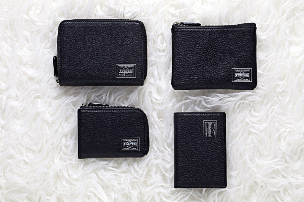 head-porter-2014-spring-summer-leather-goods-1