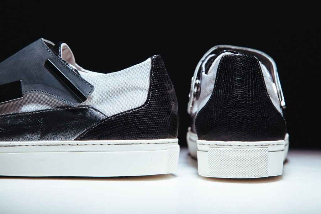raf-simons-2014-spring-summer-removable-lace-guard-sneaker-3