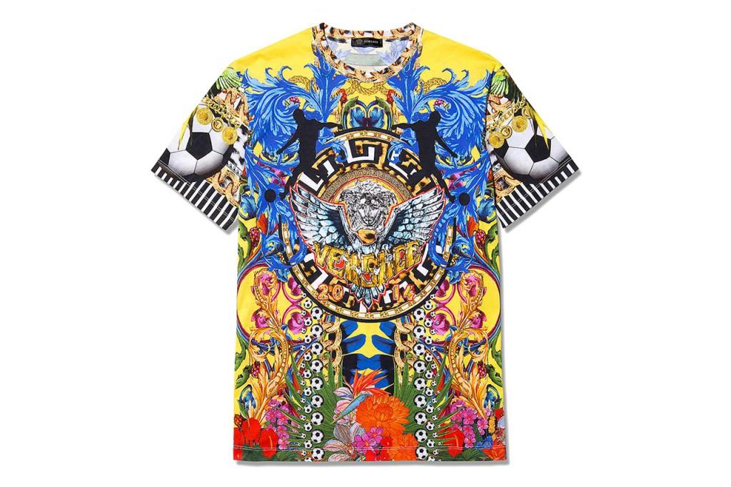 versace-loves-brazil-world-cup-t-shirt-001