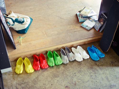 2014-6-FondueSlipper-Fondue Slipper (5)