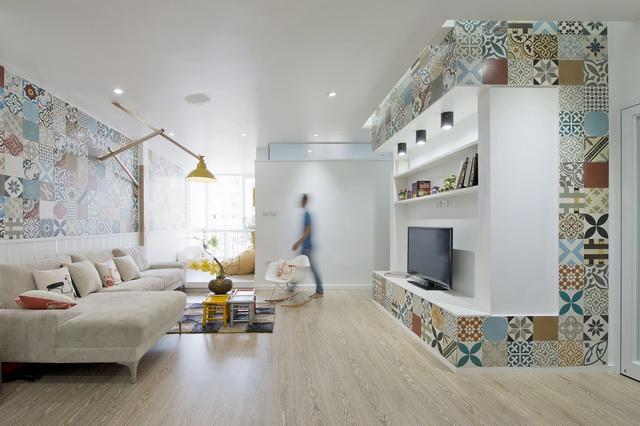 2014-6-HTApartment-HT Apartment (1)