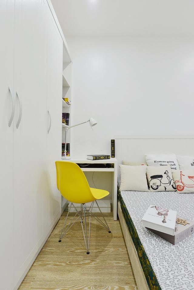 2014-6-HTApartment-HT Apartment (10)