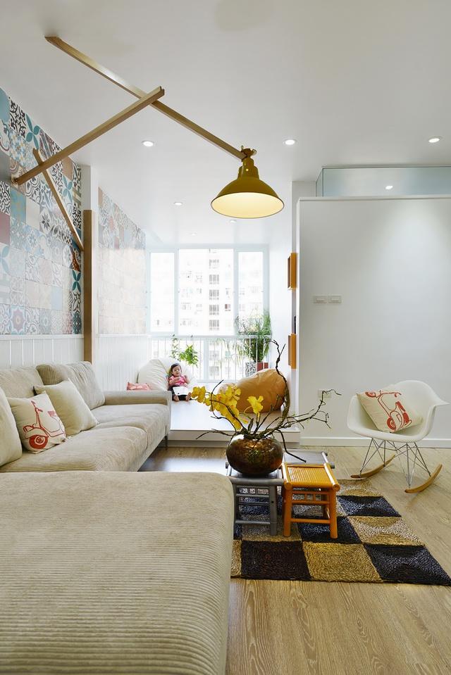 2014-6-HTApartment-HT Apartment (15)