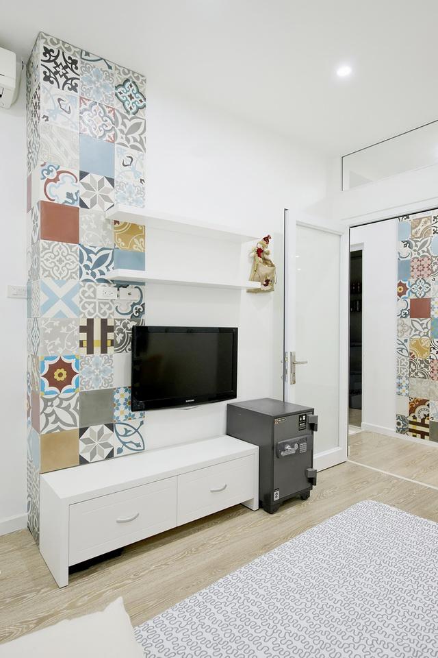 2014-6-HTApartment-HT Apartment (4)