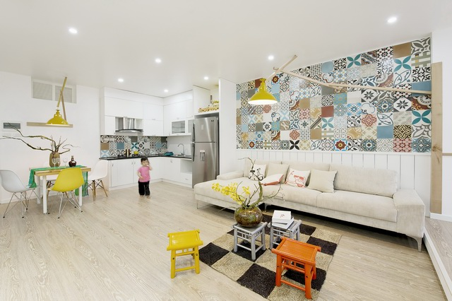 2014-6-HTApartment-HT Apartment (5)