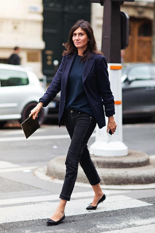 Le-Fashion-Blog-11-Ways-To-Wear-Kitten-Heels-Emmanuelle-Alt-Street-Style-Via-Stockholm-StreetStyle-11