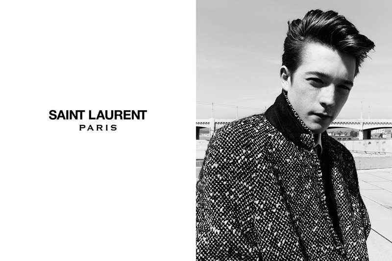 Saint-Laurent_fw14_fy1