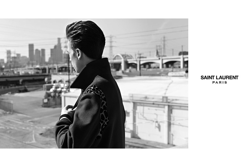 Saint-Laurent_fw14_fy15