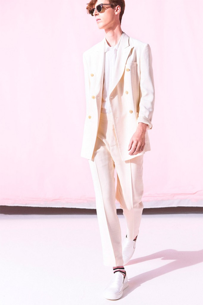marc-jacobs-ss15_fy3