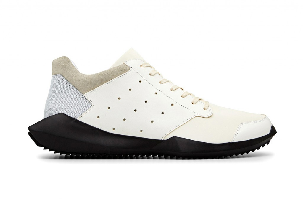 rick-owens-for-adidas-2014-spring-summer-tech-runner-2