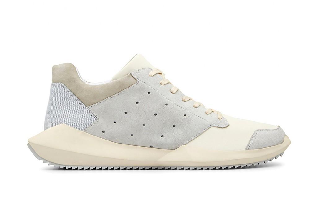 rick-owens-for-adidas-2014-spring-summer-tech-runner-3