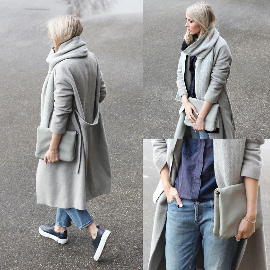 3536490_mydubio_outfit_greydenim