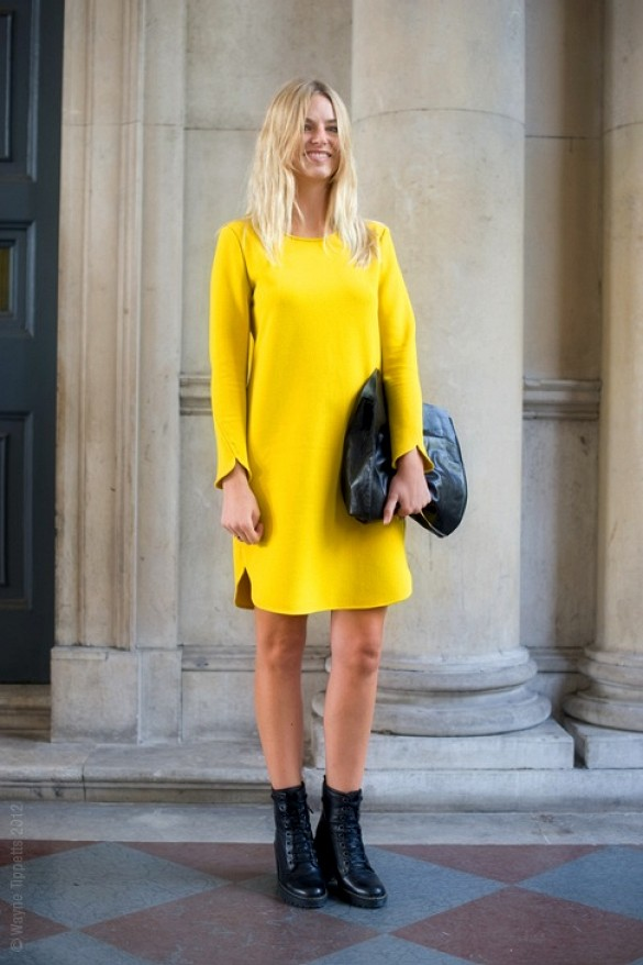 7yellowlooks1