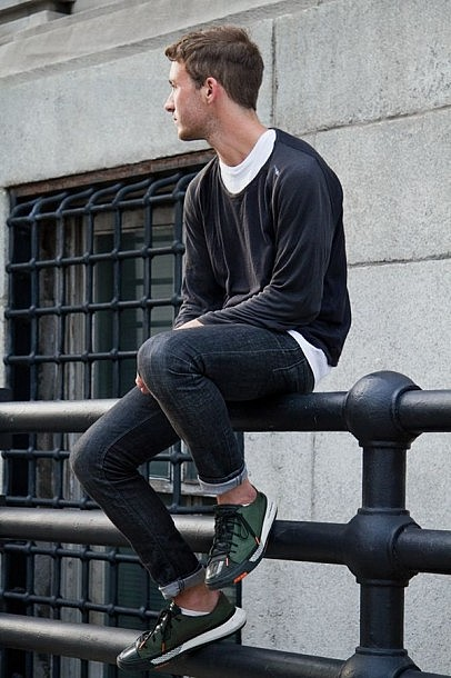 Mens-Street-Style-Outfits-For-Cool-Guys-34-406x610
